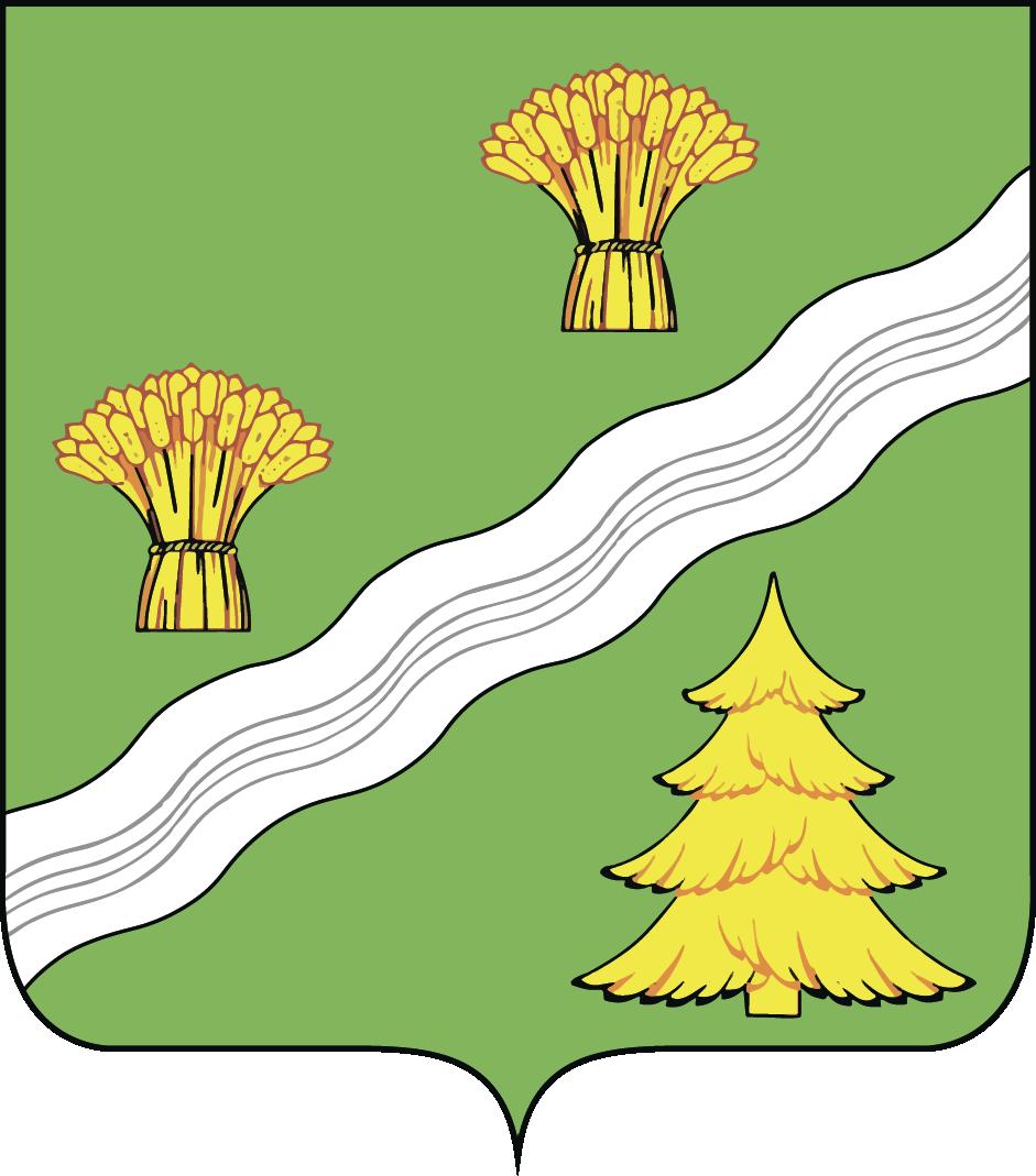 Поселение Первомайское
